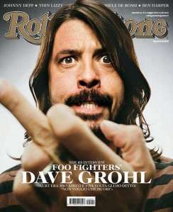 dave-grohl-recording-artists-and-groups-photo-u4