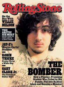 dzhokhar-tsarnaev-photo-u2