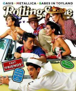 friends-films-photo-u1