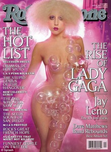 lady-gaga-rolling-stone-magazine-june-2009