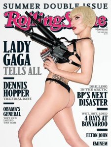 lady_gaga_rollingstone